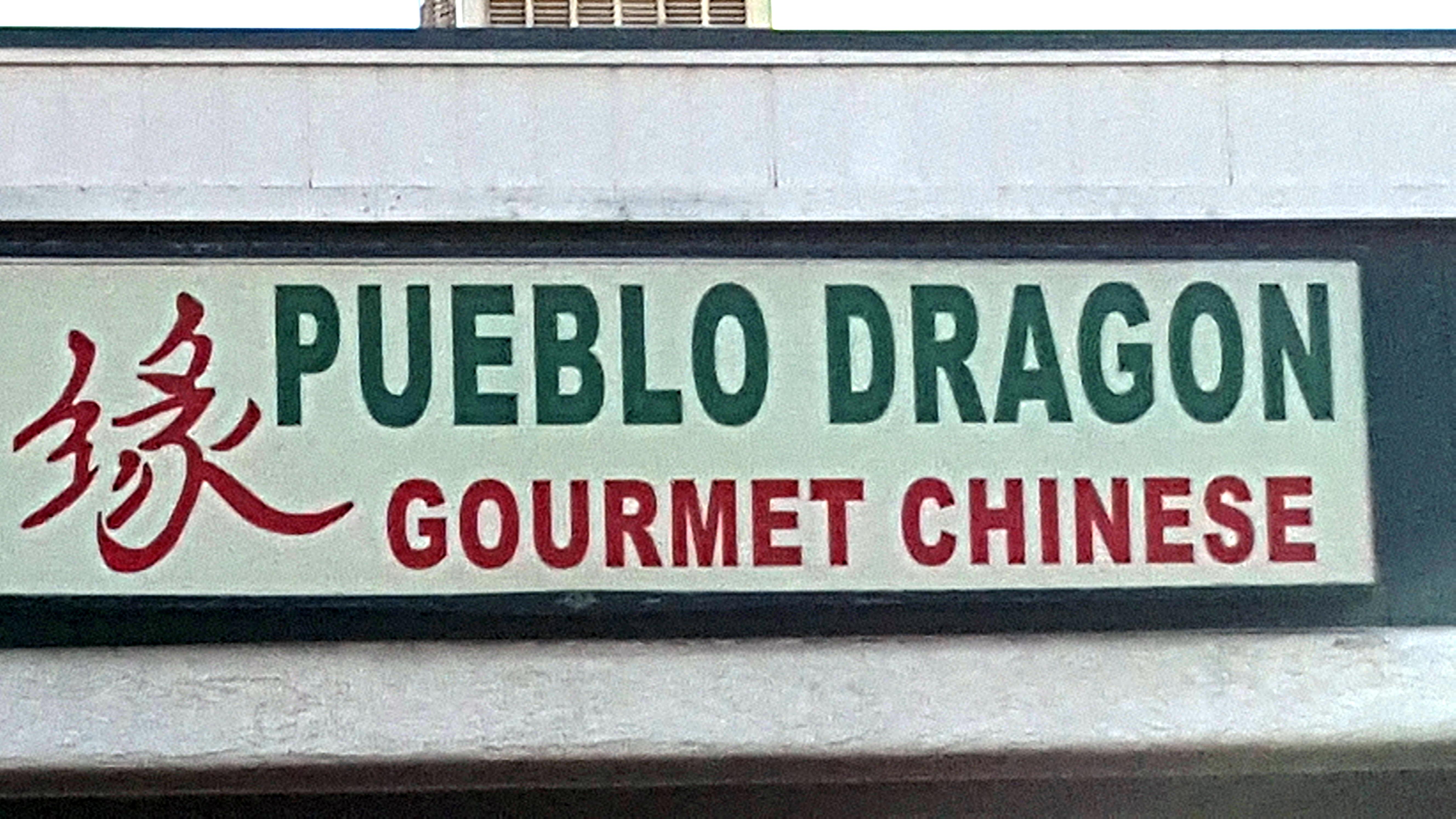 Golden dragon pueblo co oxanabol british dragon dawkowanie tab